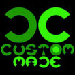 DC Custommade